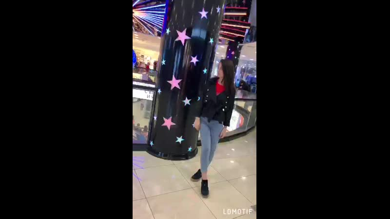 VIDEO 2019 07 12 09 20