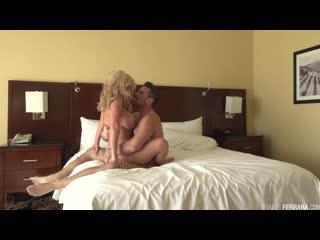 Savannah Bond (Savannah Bond Big Tit Slut Gets Fucked Raw In POV) Savannah Bond Big Tit Slut Gets Fucked Raw