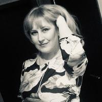 Лизунова Елена (Лукьянова)