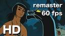 Маугли Книга джунглей 💎 1967 1973 - 60fps HD - советский мультфильм - Remastered