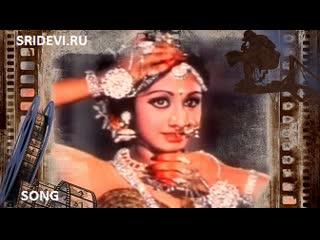 Песня raga sagarame из фильма satyavan savithri (malayalam, 1977)