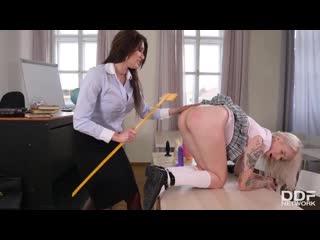 Punishment porno linksoflondonstore.com