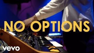 Justine Skye - No Options