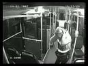 Горэлектротранс ищет негодяя, ударившего кондуктора ночью 23 июля в троллейбусе №45