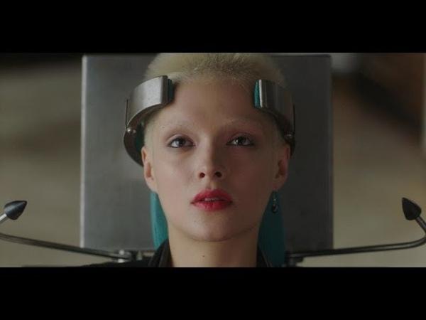 Фильм фэнтези Ампир V 2020 трейлер в hd воспроизведении
