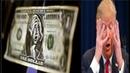 Pánico en USA Japón y China venden los bonos de EEUU y aceleran su caída colapso de Wall Street