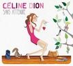Céline Dion Tant De Temps