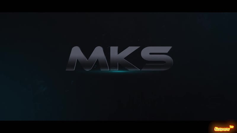 MKS (Manshin. Konorov. Slinoff.)