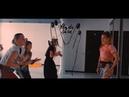 Dance workshop by @VLADASARA / Da Beatfreakz feat. Mr Eazi, Seyi Shay Shakka – Take Over