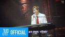 [On Air 2PM(온에어 2PM)] 기다리고 기다렸던 그날! 닉쿤 첫 솔로 콘서트 비하인드 대공44060