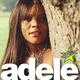 Adele Holness - Sunshine Boy