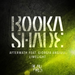 Booka Shade feat. Giorgia Angiuli - Aftermath
