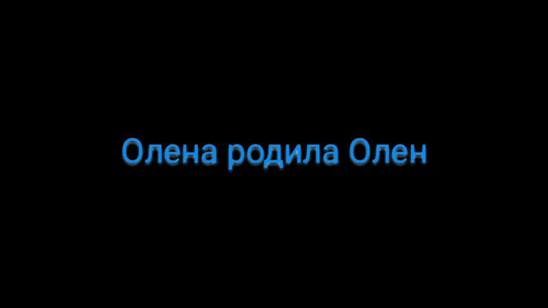 Video_2019_08_17_18_22_02.mp4