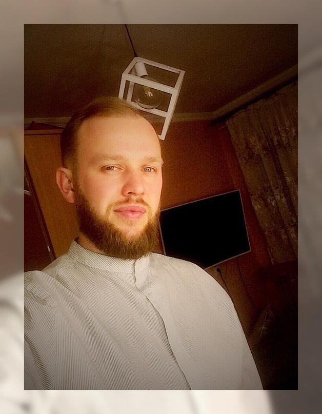 Georgy, 31, Pyatigorsk