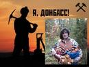Личный фотоальбом Аллы Комисаровой