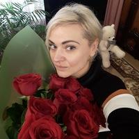 ИринаКоваленко