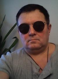 Сопин Валерий