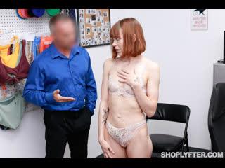 Alexa nova [pornmir, порно вк, new porn vk, hd 1080, all sex, anal sex, doggystyle, redhead]