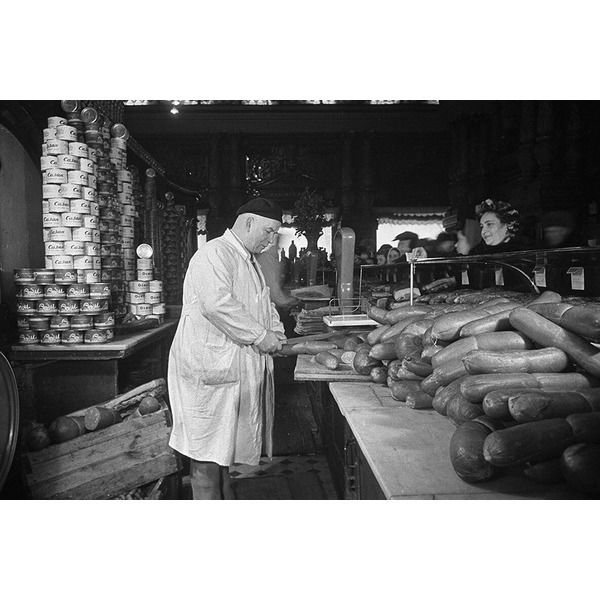 Советской колбасы пост (9 фото)... Ваш любимый сорт