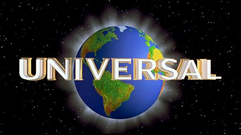 Riverworld.DVDRip.Kinomagia.