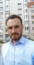 Фотоальбом человека Александра Корнилова