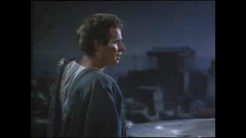 Ben Hur Charlton Heston Jack Hawkins Haya Harareet Бен Гур Чарлтон Хестон Джек Хоукинс Хайя Харарит Μπεν Χουρ 1959