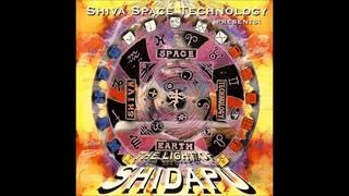 Shiva Shidapu - The Light of Shidapu