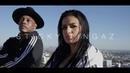Sticky Fingaz ft. JustGii Celebrate Life A Tribute to DJ Jam Master Jay