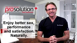 ProSolution Plus Review Improved Clinically For Premature Ejaculation