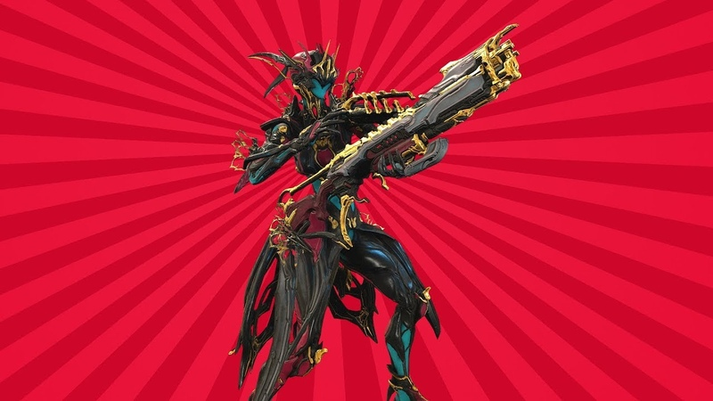Just One More Time Titania Prime