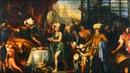 Händel - Opera Tamerlano, HWV18   Riccardo Minasi Il Pomo d'Oro