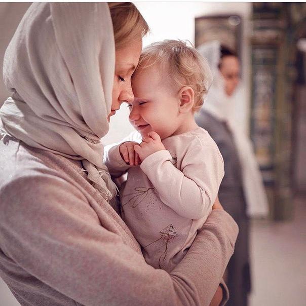 Картинки сердцу материнскому не унять тревогу, цветы для мамы