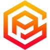 ARAGO |  Комплекс серверов Minecraft
