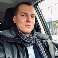 Ярослав Медведев