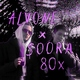Alvone feat. Soora - 80x