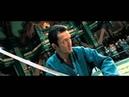 Лучший бой на мечах Место 6 Best swords fight 6th place