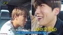 NCT LIFE Ep 01 WELCOME BACK NCT LIFE