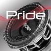 Pride – сабвуферы, акустика, усилители, проводка