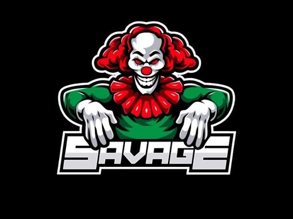 Yani Savage ake Pofiq RedAge