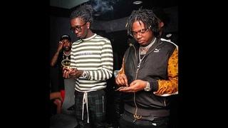 Young Thug ft. Gunna x type beat (prod. kosglu)