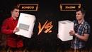 Мойка воздуха Xiaomi. Сравнение Boneco Xiaomi Venta. Какая мойка воздуха лучше. Бонеко Ксиоми Вента