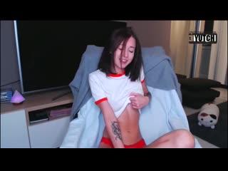 Mikimakey [chaturlate, чатрулетка, webcam, мастурбация]