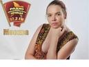 Борец с педофилами Анна Левченко в эфире РАДИО КП об угрозах в свой адрес