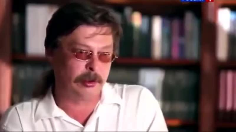 Фильм запрещенный к показу в 42 странах ЗАПРЕЩЕННАЯ ИСТОРИЯ МИРА