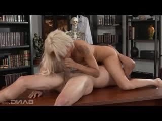 Elsa Jean [Pop_ProN, cum, cumshot, bang, nurse, big dick, ПОРНО, Pornvk, HD 1080, Big Tits, Amateur, Outdoors, Sex, Rimjob]