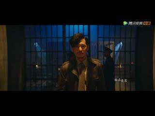 Jin chi (金池) - ant (蚁) [detective l (绅探) ost]