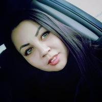 Мира Садыкова