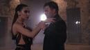 Dmitry Vasin Sagdiana Hamzina - La Bordona - new tango show