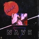 NAVIX - N A V E