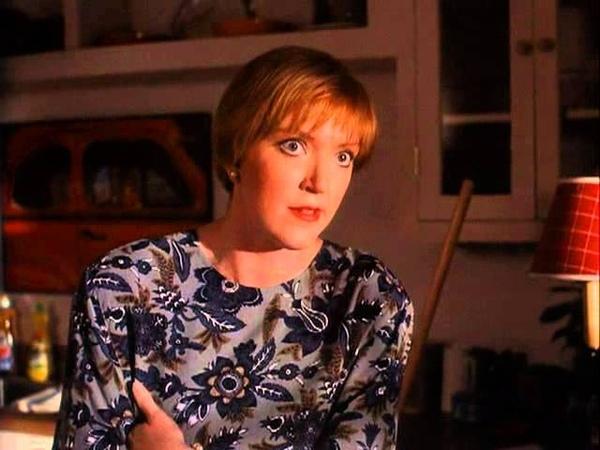 Байки из Склепа 2 сезон 15 серия Немой свидетель для убийцы Mute Witness To Murder